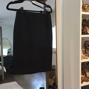 Dresses & Skirts - Theory Skirt